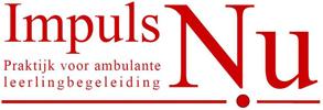 ImpulsNU logo